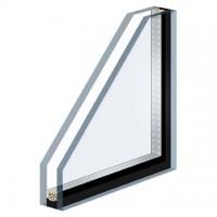 geam termopan1