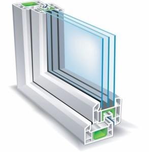 geam termopan2