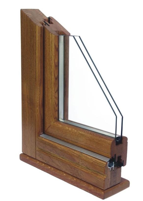 tamplarie-lemn-ecocasa-2